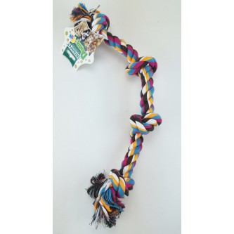 Cotton Rope Toy 55cm