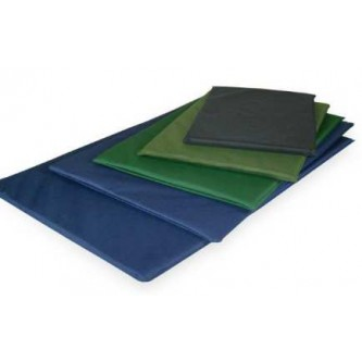 Waterproof Mats