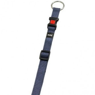 Karlie Collar Granite Blue