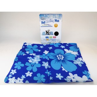Cooling Mat Large