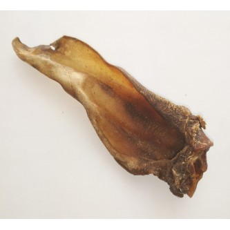 Cows Ear Large