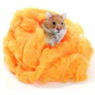 Wool Hamster Bedding