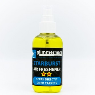 Starburst Air Freshener 150ml