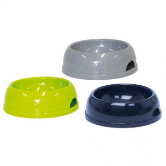 Dog Bowl Plastic